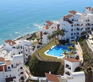 Fuerte Group lanza la marca Olée Holiday Rentals para sus apartamentos turísticos