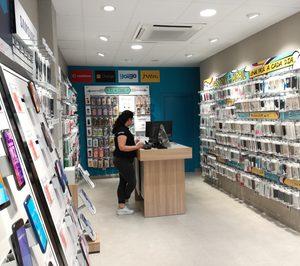 The Phone House inaugura su primera tienda en San Andrés de la Barca
