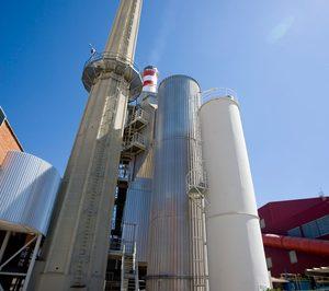 Verallia invertirá 40 M en un segundo horno en Azuqueca