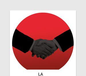 Mitsubishi Heavy Industries, marca recomendada por especialistas en España