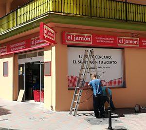 Cash Lepe desembarca en Málaga con la adquisición de Baly Alka