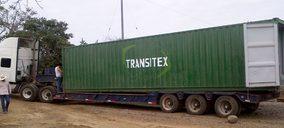 Transitex acelera su crecimiento y suma oficinas