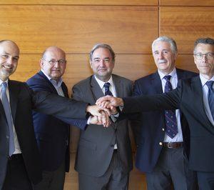 Danfoss se hace con el negocio de telecontrol de Ikusi