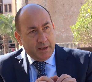 Alejandro Soler dirigirá la empresa pública Sepes