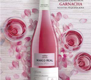 Marco Real y González Byass lanzan vinos para el verano