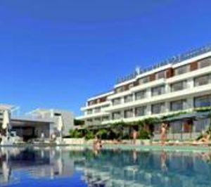Attica 21 se adjudica el hotel Samil