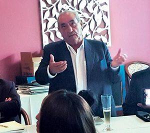 Globalia construirá 18 hoteles en la República Dominicana