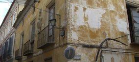 El Ayuntamiento de Cehegín proyecta un hotel y un restaurante
