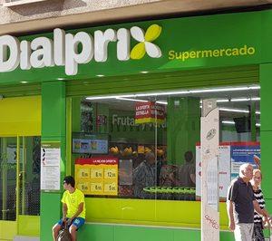 Auchan inaugura un supermercado \'Mi Alcampo\' en Caspe - Noticias de ...