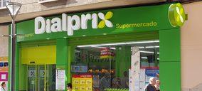 Musgrave España se refuerza y compra dos supermercados en Torrevieja