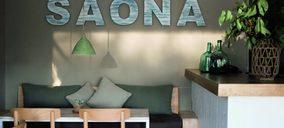 Grupo Saona prosigue su expansión en el mercado madrileño