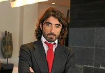 Javier Hidalgo regresa al capital de Globalia