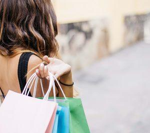 La distribución de perfumería multimarca eleva el punto de venta a otro nivel