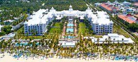 Reabre el Riu Palace Punta Cana tras su reforma