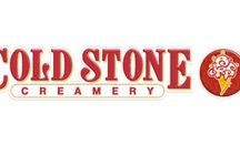 Comess se hace con los derechos para España de las heladerías Cold Stone Creamery