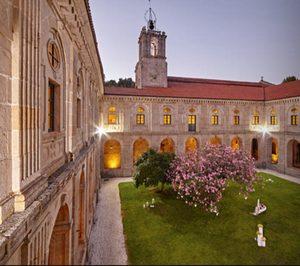 Eurostars añade nuevos servicios al Mosteiro San Clodio