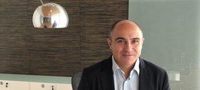 GAC elige a Jorge Reig para centralizar su negocio agrícola