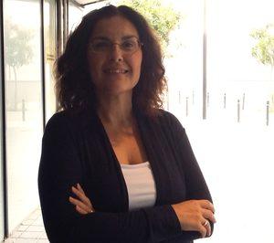 Anna Sánchez es la nueva directora del barcelonés Porta Fira