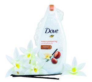 No Alimentación, desarrollo positivo en el primer semestre de Unilever