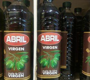 Aceites Abril incrementa sus ingresos un 45% y avanza puestos en el sector