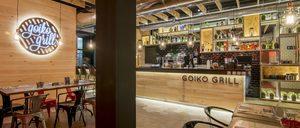 Informe de Restauración Comercial Organizada en España 2018