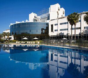 Silken pretende hacerse con las unidades productivas de los hoteles de Urvasco