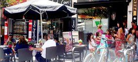 Dunkin Coffee abre su segunda cafetería en Marbella