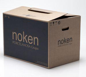Capsa Packaging y Porcelanosa firman un acuerdo de licencia internacional