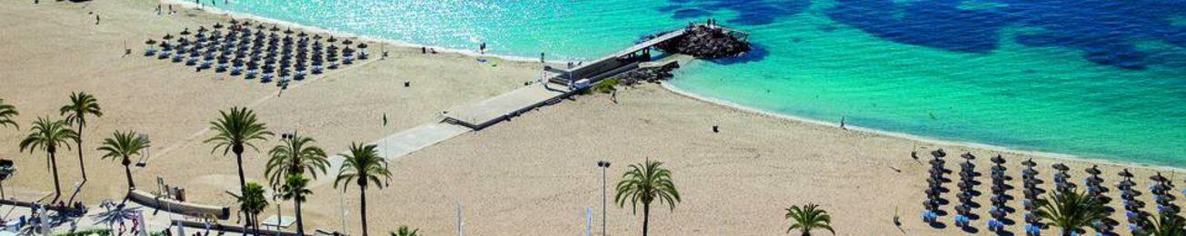 Informe de Hotelería en España 2018
