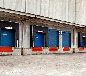 655db95b4 Logipoint abre nuevas instalaciones en Madrid - Noticias de ...