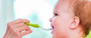 La innovación en Nutrición Infantil refleja las preferencias e inquietudes de los padres españoles