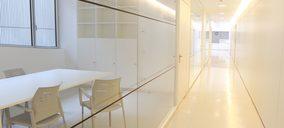 Cuatro gestoras se hacen cargo de las residencias que gestionaba OHL en Barcelona