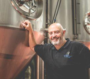 David Castro (Aecai): La cultura cervecera se está conociendo por los artesanos