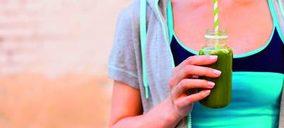¿Qué busca el consumidor actual en un zumo?