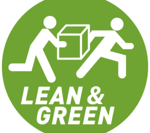 14 empresas presentan el plan Lean&Green para reducir las emisiones de la logística