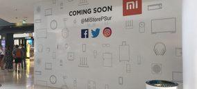 Xiaomi llega a Parquesur con su nueva Mi Store