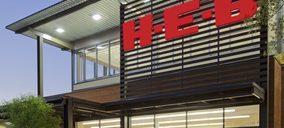Postres Reina estará en 400 supermercados de la cadena H-E-B