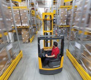 La externalización logística suma valor