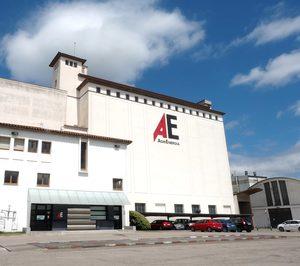 Coromina inicia las obras de modernización de sus instalaciones