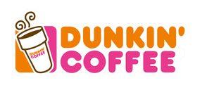 Dunkin Coffee incorpora un nuevo director de operaciones