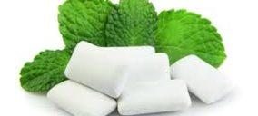 Carinsa, nueva gama de preparados naturales de mentol