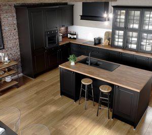 Èggo Kitchen House supera los 3,5 M en el primer semestre de 2018