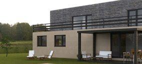 Casas Cube amplía su fábrica de viviendas modulares