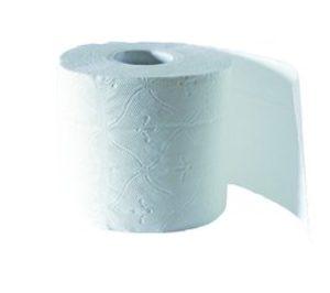 Rollos higiénicos y otros derivados de tisú, un horizonte cambiante