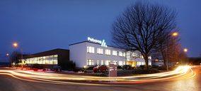 Sika compra un fabricante suizo de sistemas de poliuretano