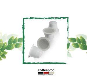 Coffee Productions apuesta por el medio ambiente con sus nuevos lanzamientos
