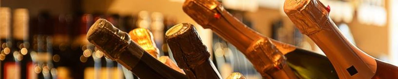 Informe 2018 del Mercado de Vinos Espumosos