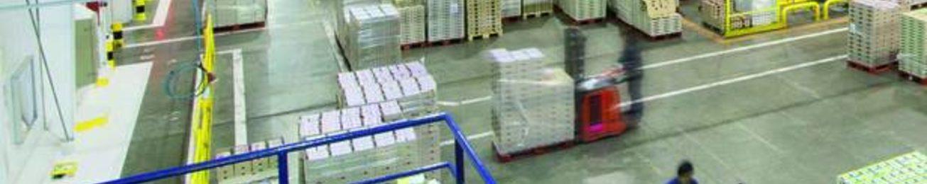 Encuesta GrupoUno CTC Alimarket 2018 sobre externalización de procesos de negocio