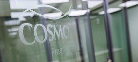 Cosmo Fragrances cambia de nombre por la reestructuración en Grupo Ferbel