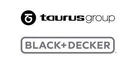 Taurus desarrolla y comercializa PAE con Black&Decker